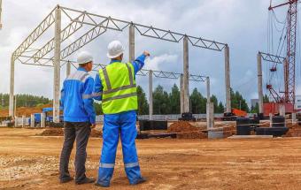 Супервязкий  бетон – открытия китайских ученных
