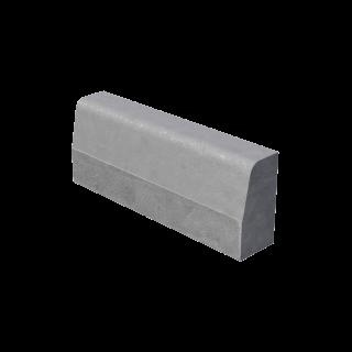 Дорожный бордюрный камень 780*300*150 мм