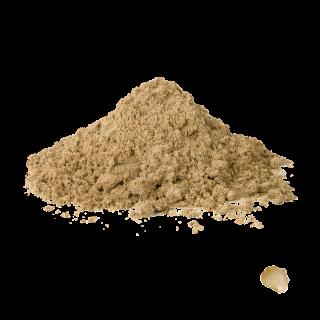 Песок 1 класса средний